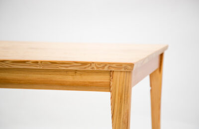 quarter-sawn-heart-pine