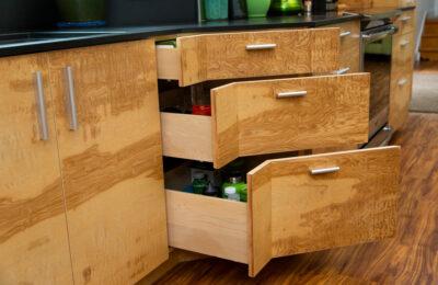 real-custom-modern-cabinets