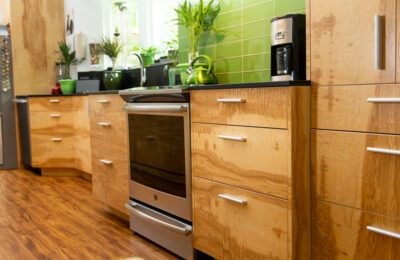 real-wood-cabinets-modern
