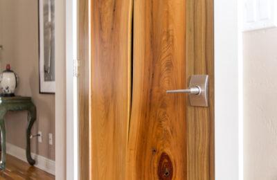 reclaimed-cypress-door