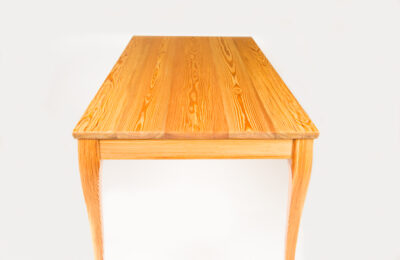 river-recovered-pine-writing-table