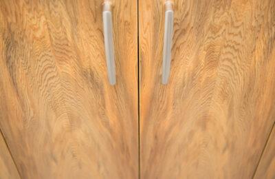 river-salvaged-cypress-vanity