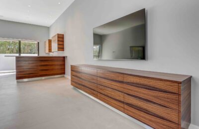 rosewood.contemporary.cabinets-1