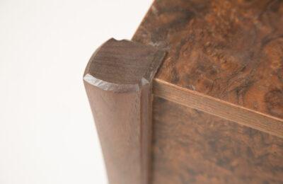 sculptural-walnut-legs