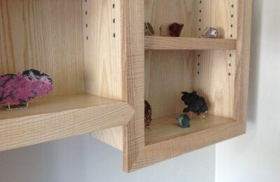 solid-wood-custom-shelves-e1453334721836