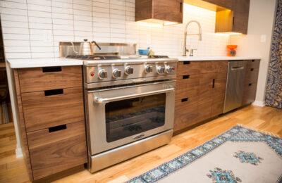 walnut-custom-cabinets