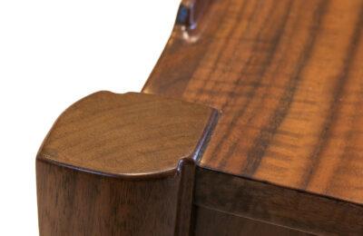 walnut-custom-furniture-florida