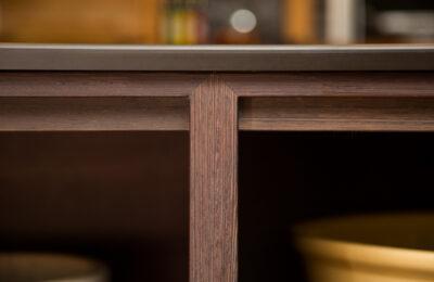 wenge-modern-cabinet-design