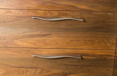 woodcypressoutdoorkitchen