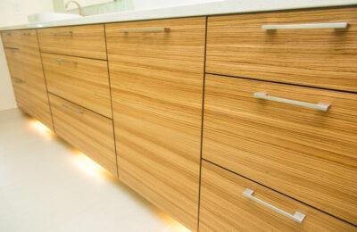 zebra-wood-bathroom-vanity-1