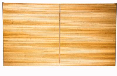 zebra-wood-custom-vanity