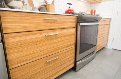 zebrawood-modern-cabinet-design-florida