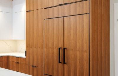 florida modern cabinet maker